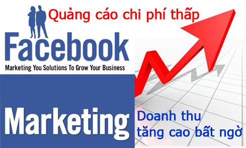 Hướng dẫn cách chạy quảng cáo Facebook cho Đại lý - khách buôn của Team Liên Nguyễn