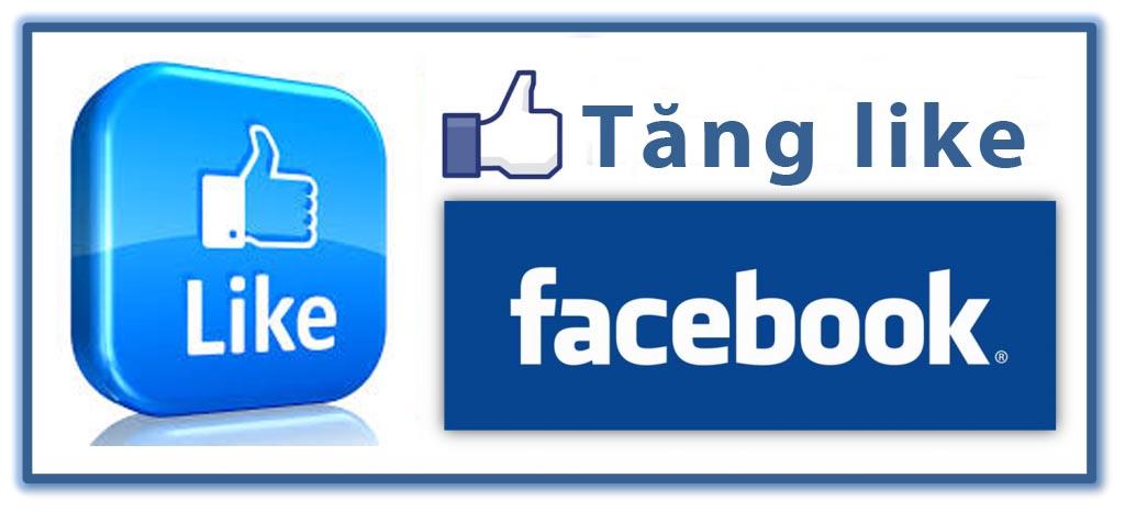 Hướng dẫn tăng like Fanpage cho team Liên Nguyễn